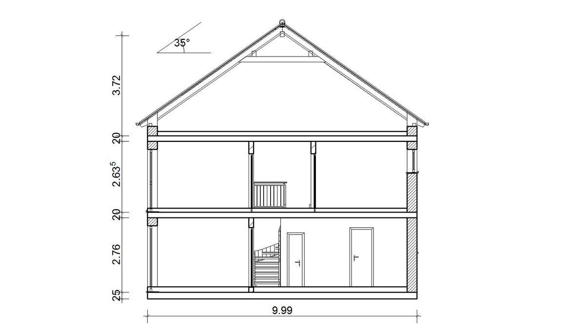 wohnbaukonzept ausgew hlte planungsideen. Black Bedroom Furniture Sets. Home Design Ideas